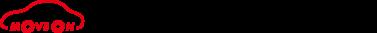 株式会社松村精型